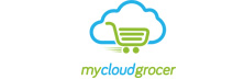Top 10 Retail Cloud Solution Providers - 2017 My Cloud Grocer (MCG): Revolutionizing Supermarkets